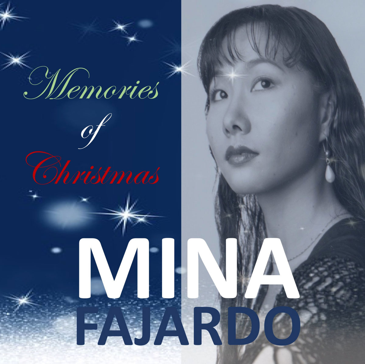 MUSIC - Mina Fajardo